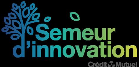 Les 4S - Semeur d'innovation Crédit Mutuel