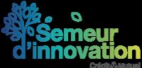 logo-creditmutuel-les4S